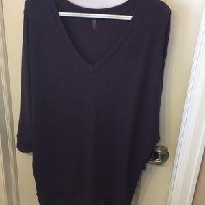 Sweaters - Laila Jade sweater